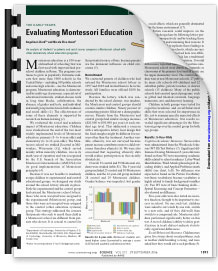 pdf-evaluation