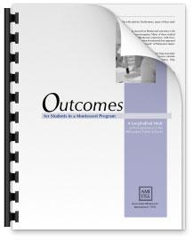 pdf-outcomes